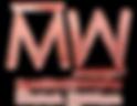 מיכל וולפסון - עיצוב והום סטיילינג