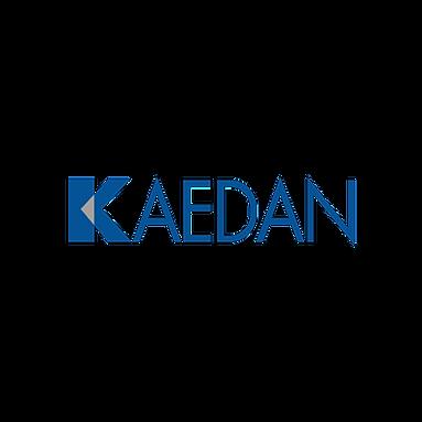 Kaedan Capital