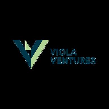 Viola Ventures