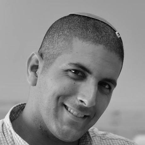 דורון עבאדי
