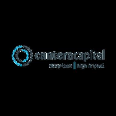 Cantera Capital