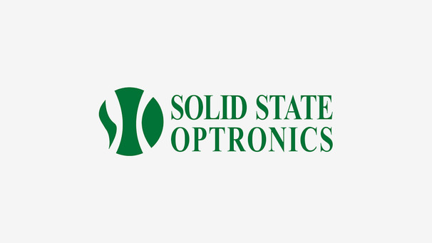 Solid State Optronics