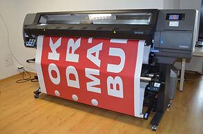 print-1399329.jpeg