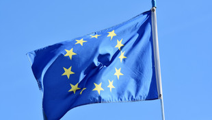 עובדים עם לקוחות אירופאים? כדאי שתכירו את הגבלות העברת המידע החדשות
