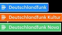 TOP Logo Deutschlandfunk-color.png