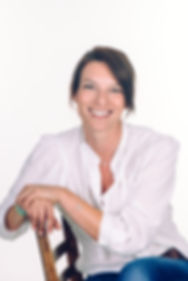 ד״ר עירית לוי | פסיכולוגית קלינית