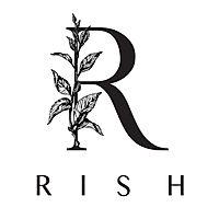 logo RISH.jpg