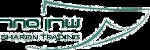 שרון סחר לוגו