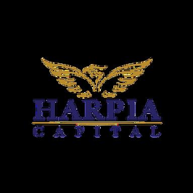 Harpia Capital