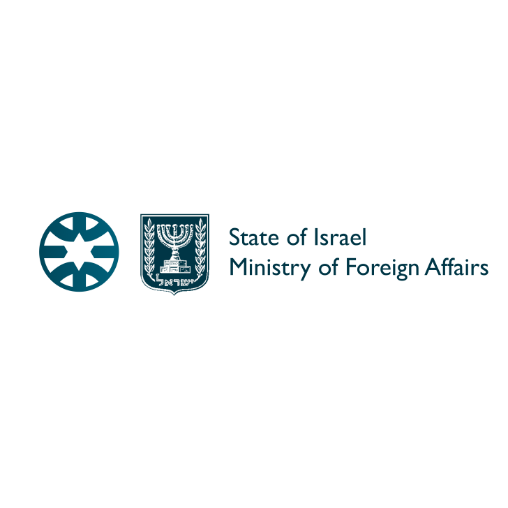 state of israel ministry of foreign affairs