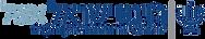 לוגו גוינט אשל.png