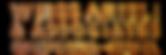 Logo text.png