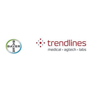 Trendlines Agrifood Fund