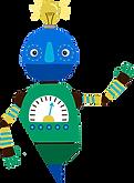 robot11.png