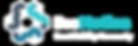 Ecomotion Logo.png