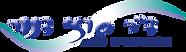 logo suzi danor new.png