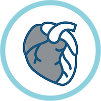 icon_heart1.png