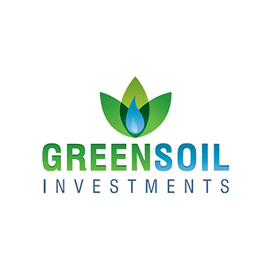 GreenSoil Investments