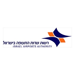 Israel Airport Authority
