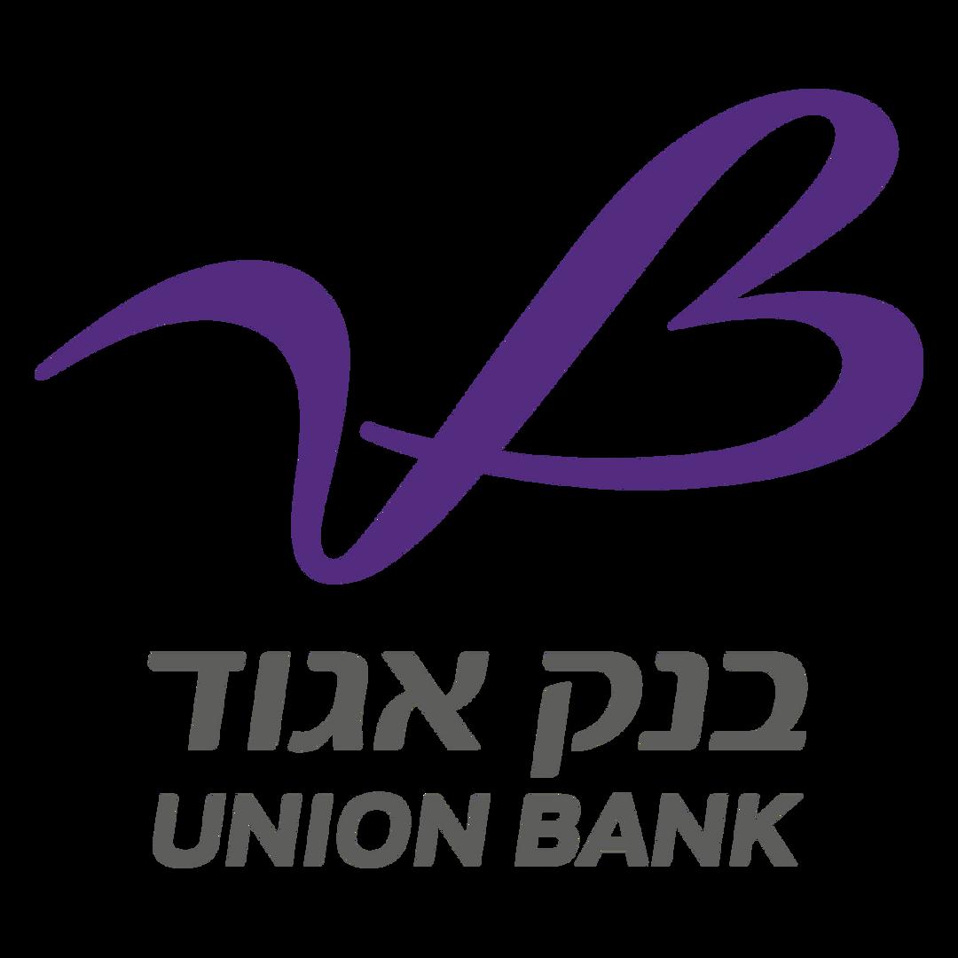 Bank_Igud copy.png