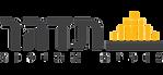 לוגו תדהר.png