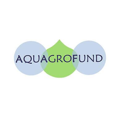 Aquagro Fund (AAF Group)