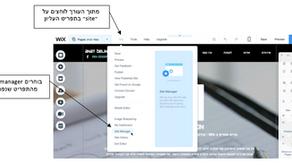 איך מוודאים שגוגל רואה את האתר שלכם