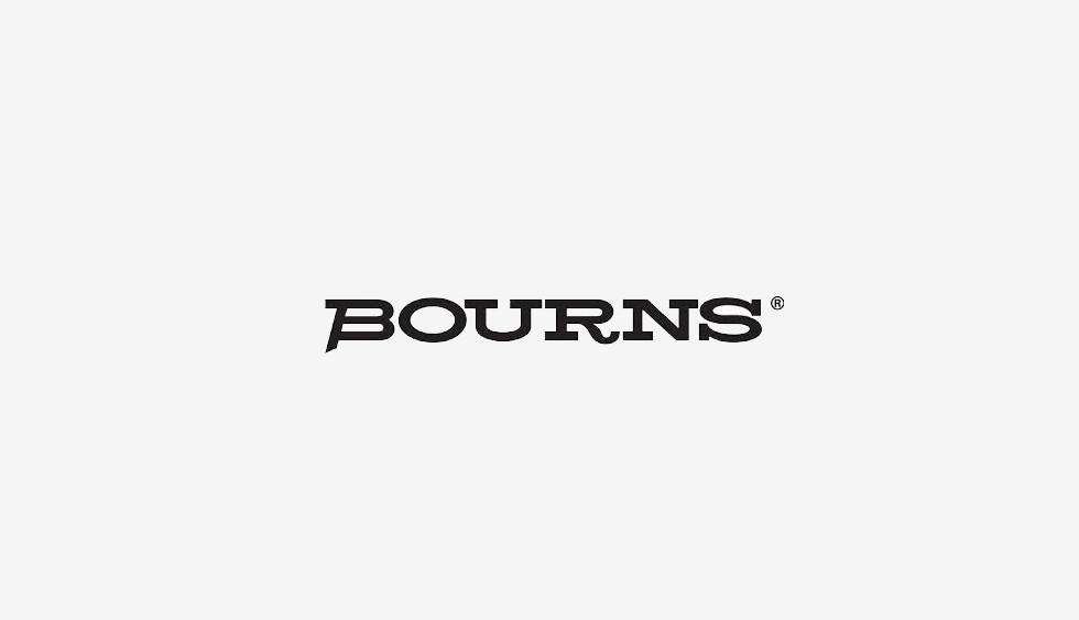 Bourns
