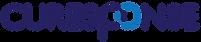 Curesponse logo