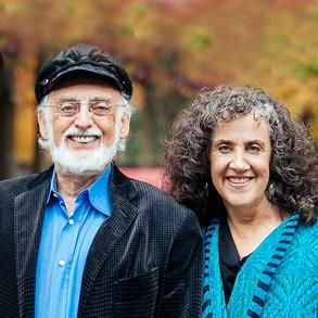 Gottman Approach