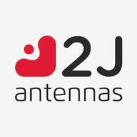 2j Antennas