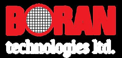 boran logo white.png
