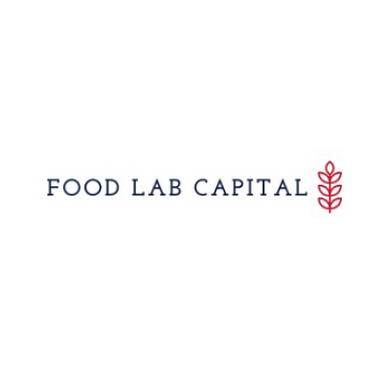 Food Lab Capital