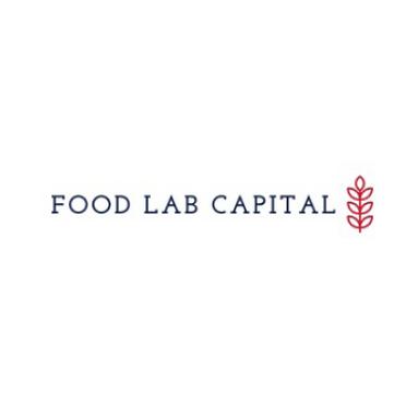 Food Lab Capital