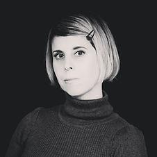 Zoe Levornik PhD