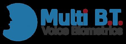 Multi_B.T_Logo_draft6.png