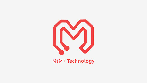 MtM Technology