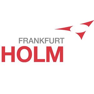 HOLM Start-up Förderung