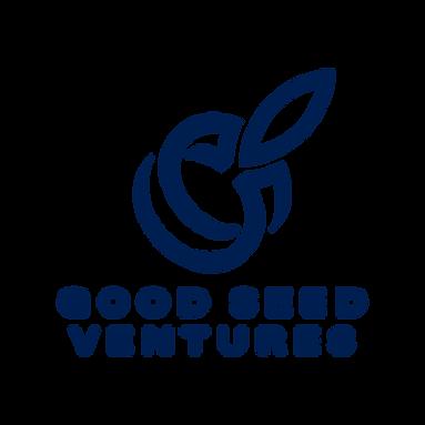 Good Seed Ventures