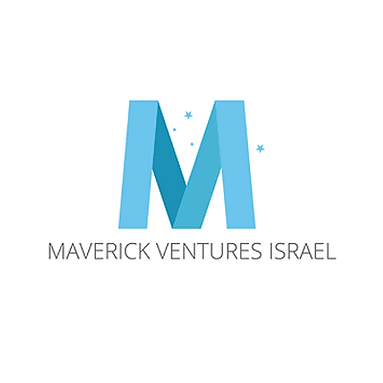 Maverick Ventures Israel