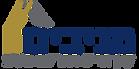לוגו מניבים ריט.png
