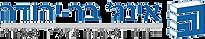 לוגו בר יהודה.png
