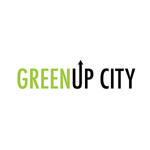 GreenUp City