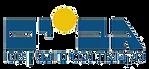 לוגו גב ים.png