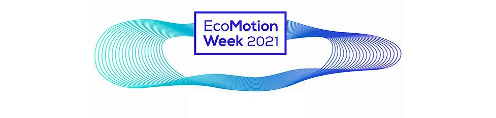 III_EcoMotionWeek2021_BG - no text.jpg