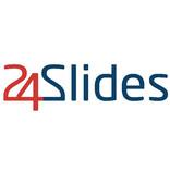 24slides