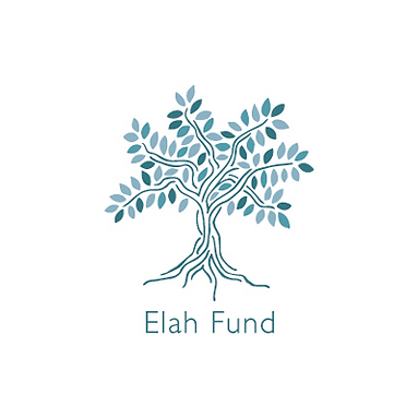 Elah Fund I, LP