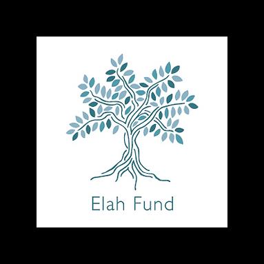 Elah Fund I, LP