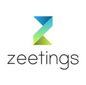 Zeetings