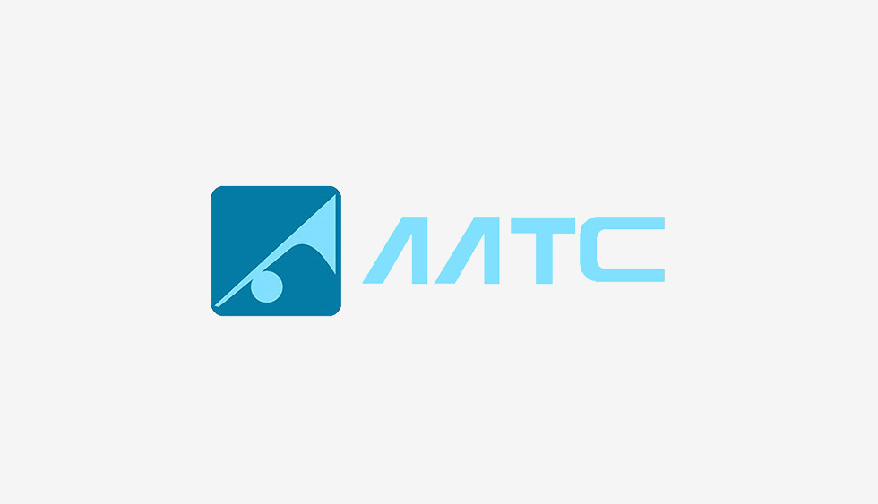 Advanced Acoustic Technology Corporation